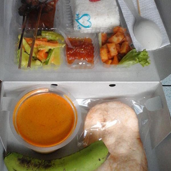 Harga Paket Jasa Rumah Aqiqah Bandung, Cimahi, Akikah Anak, Domba, Kambing Aqiqah, qurban 1