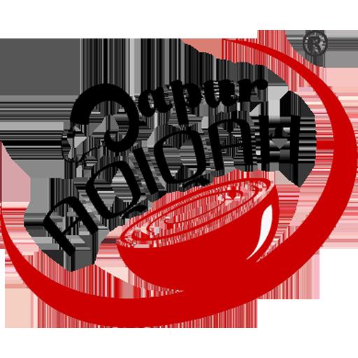 Aqiqah Bandung, Sukapada, paket aqiqah murah 2019