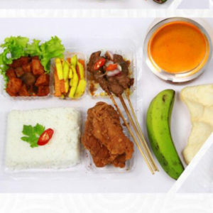 Paket Catering Jasa Aqiqah Bandung Cimahi