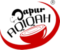 Dapur Aqiqah: Paket Aqiqah Bandung & Rumah Aqiqah Cimahi Termurah