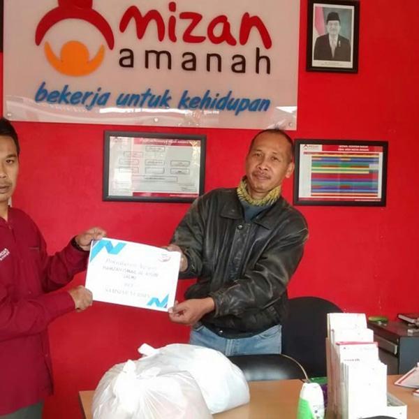 Paket Aqiqah Bandung Murah Dapur Aqiqah 10