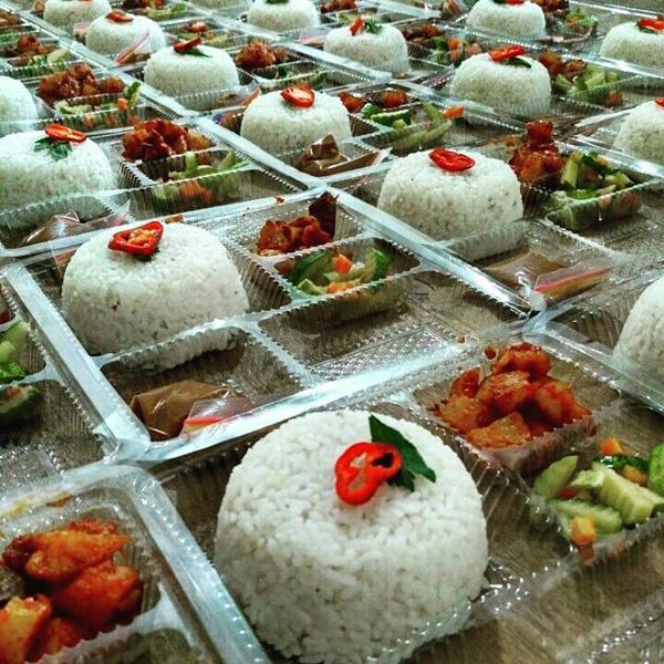 Paket Aqiqah Bandung Murah Dapur Aqiqah 2