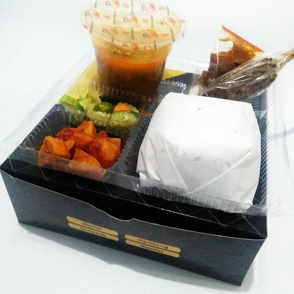 Paket Aqiqah Bandung Murah Dapur Aqiqah 7